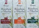 Slimming Teas Trio 2