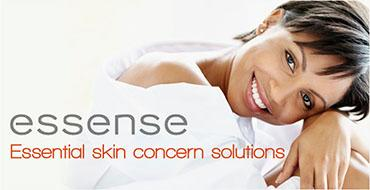 Essense: Serums/Treatments