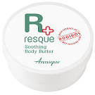 Annique Rescue Soothing Body Butter