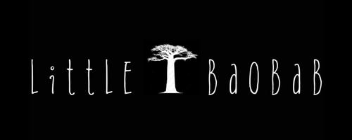 Little Baobab