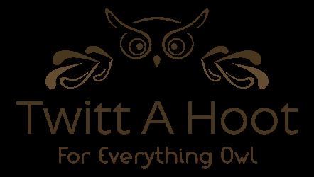 Twitt A Hoot