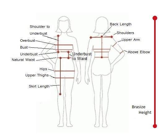 measurement-diagram.jpg