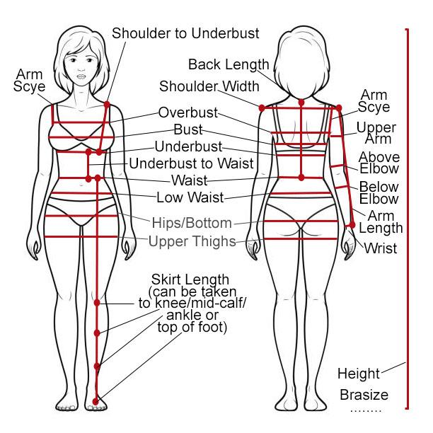 total-standard-measurement-diagram-inc-full-length-sleeves-and-p.jpg