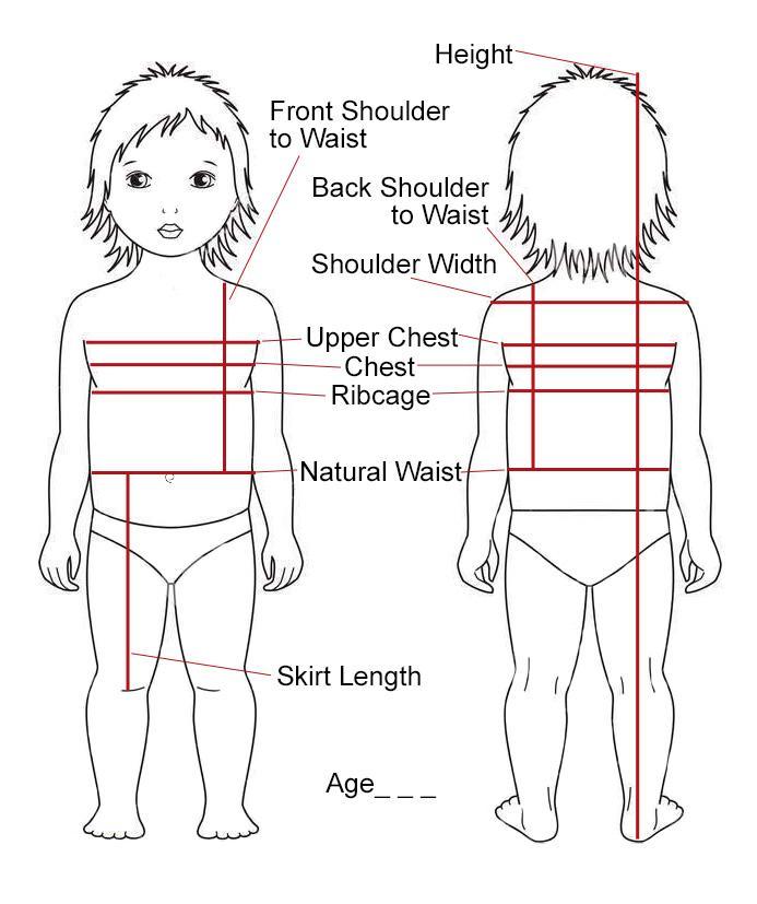 flower-girl-measurement-diagram.jpg
