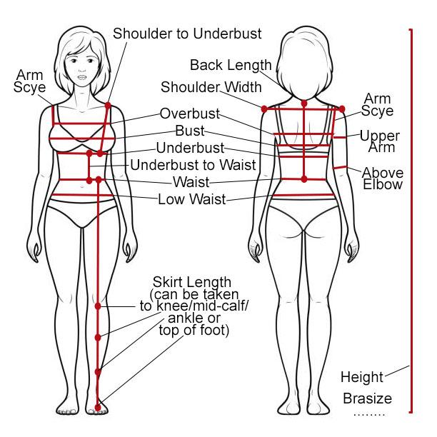 standard-dress-measurement-diagram-not-for-pencil-dresses-or-ful.jpg