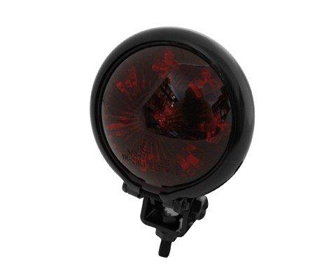 Bates LED tail light