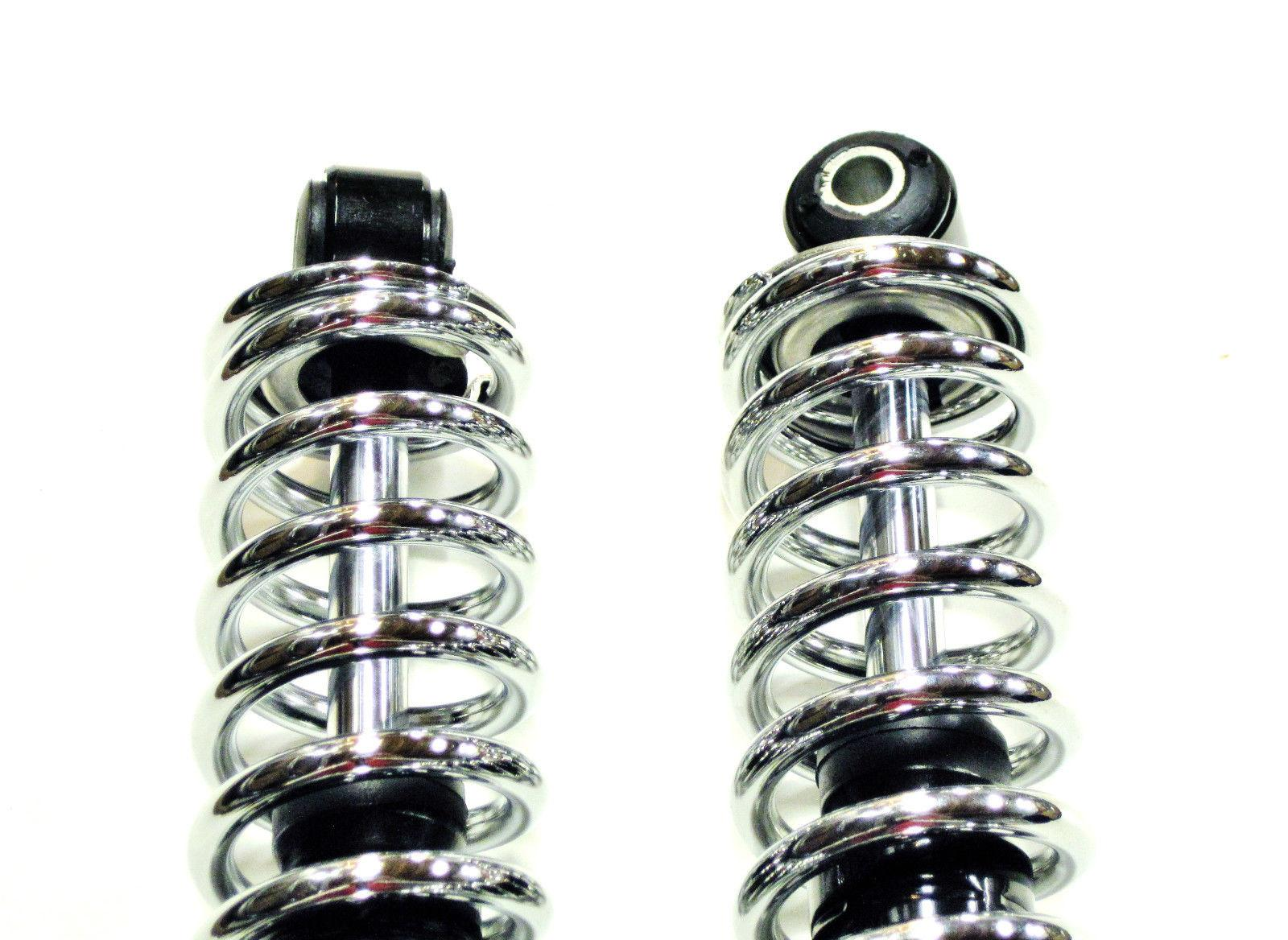 Hagon Classic A road shock absorbers - pair