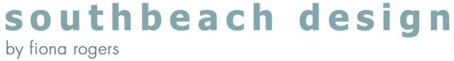 Southbeach Design