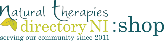 Natural Therapies Directory NI Shop