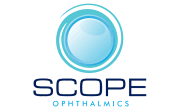 SCOPE HEALTHCARE