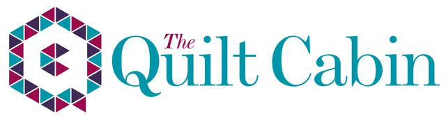 The Quilt Cabin