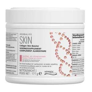 collagen-skin-booster