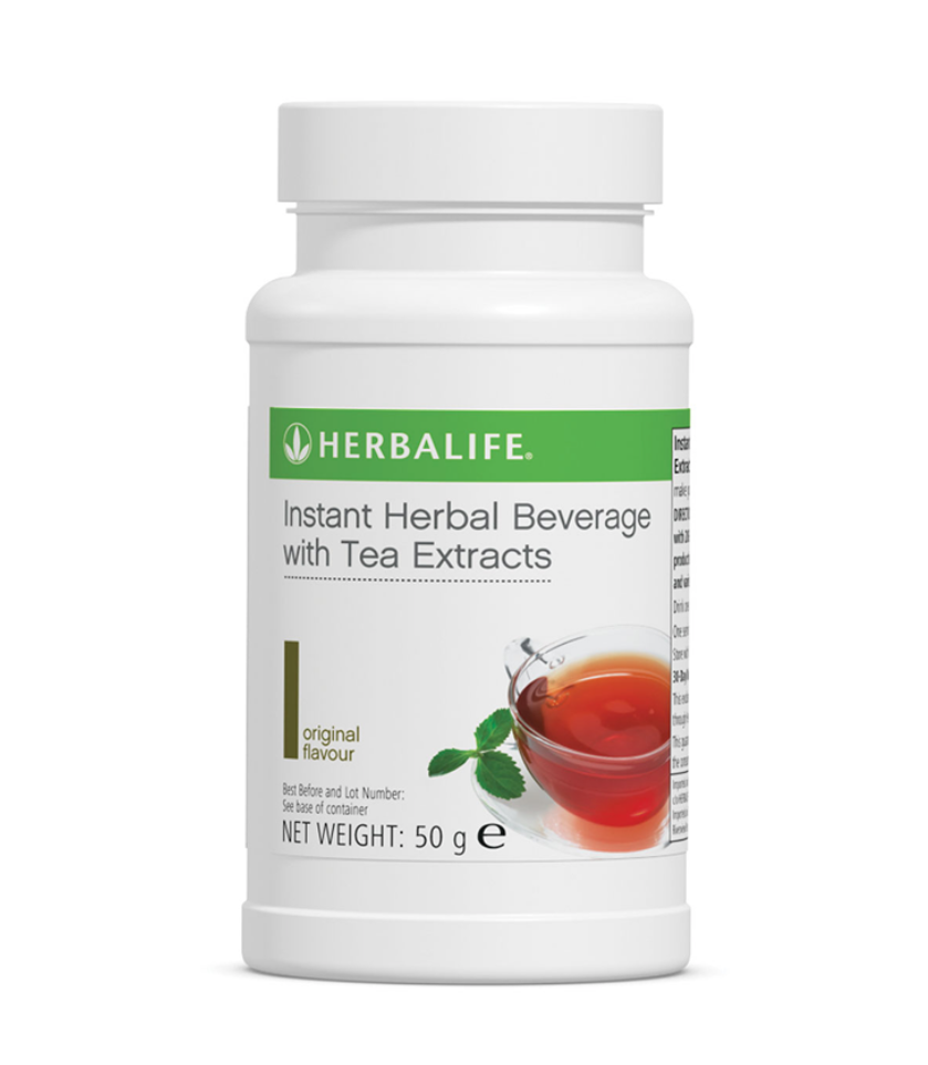 Instant Herbal Beverage Original 50 g