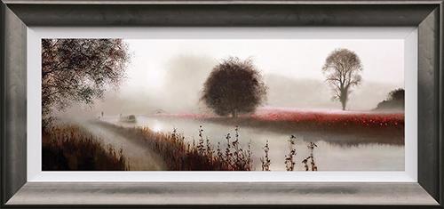 a-time-to-take-it-easy-by-john-waterhouse---framed-art-print-2.jpg