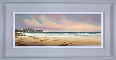 moments-to-cherish-by-philip-gray---framed-canvas-art-print-2.jpg