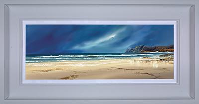 moments-to-live-for-by-philip-gray---framed-canvas-art-print-2.jpg