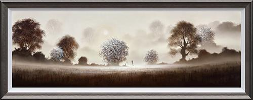 a-new-day-dawns-by-john-waterhouse---framed-art-print-2.jpg
