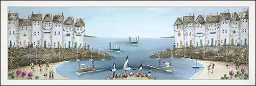 as-we-set-sail-by-rebecca-lardner---framed-canvas-art-print-2.jpg