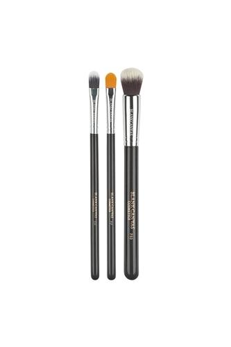 Blank Canvas One Stop Conceal Brush Set