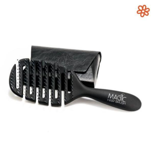 Magic Brush - Black