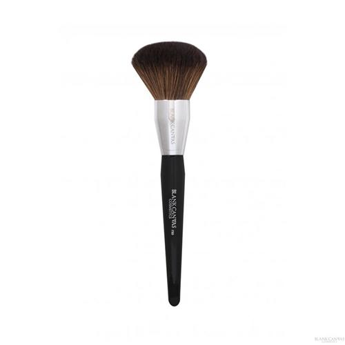 Blank Canvas F50 Powder/Bronzer Brush