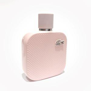 La Coste L.12.12 Rose EDP