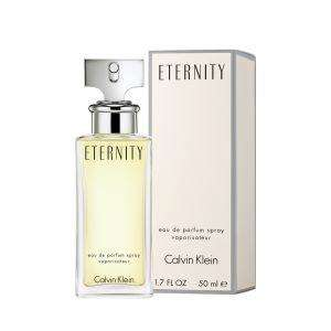 Calvin Klein Eternity Women