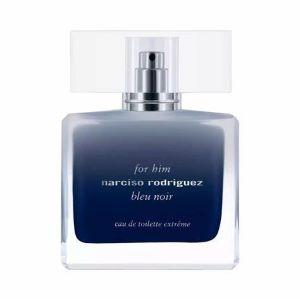 Narcisco Rodriguez for him Bleu noir extreme