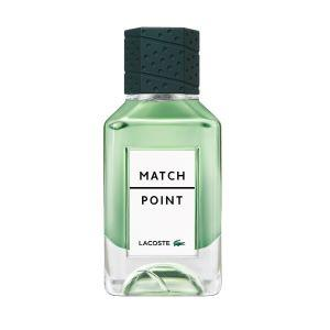 La Coste Match Point