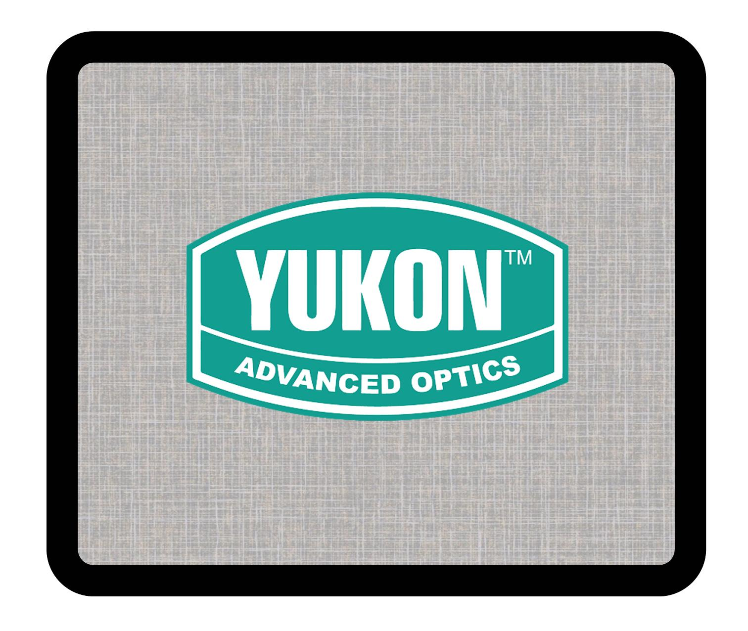 YUKON NIGHT VISION
