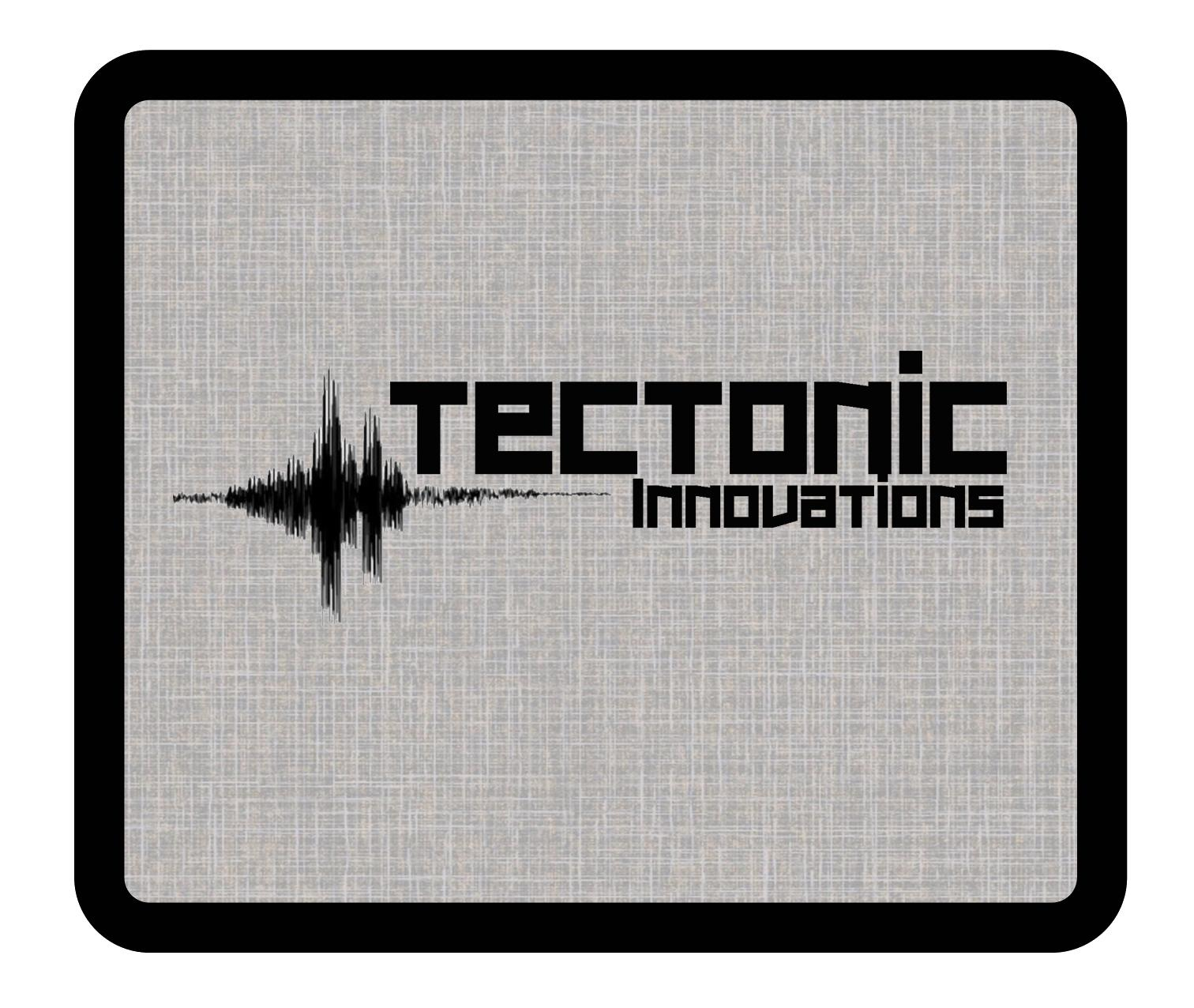 TECTONIC INNOVATIONS