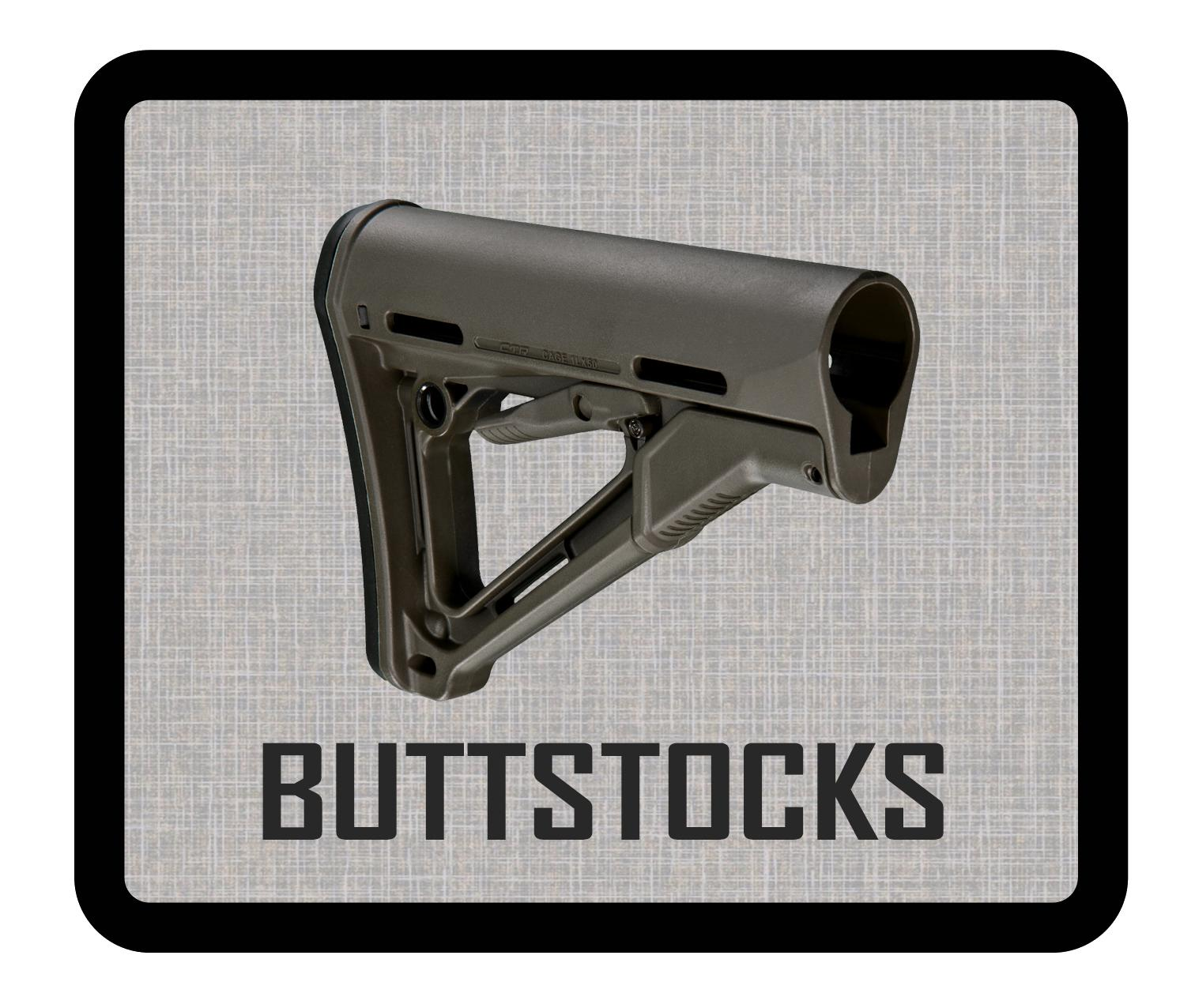 BUTTSTOCKS