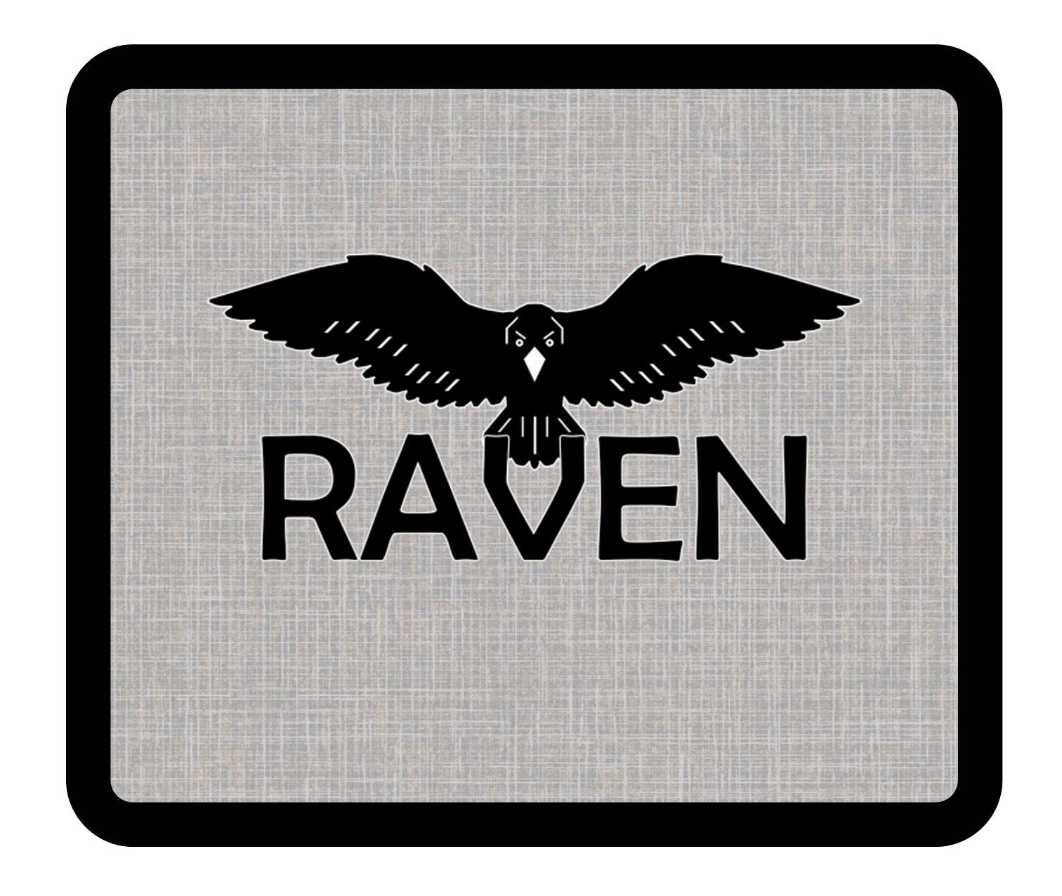 RAVEN AIRSOFT