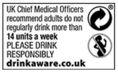 drink-notice.jpg