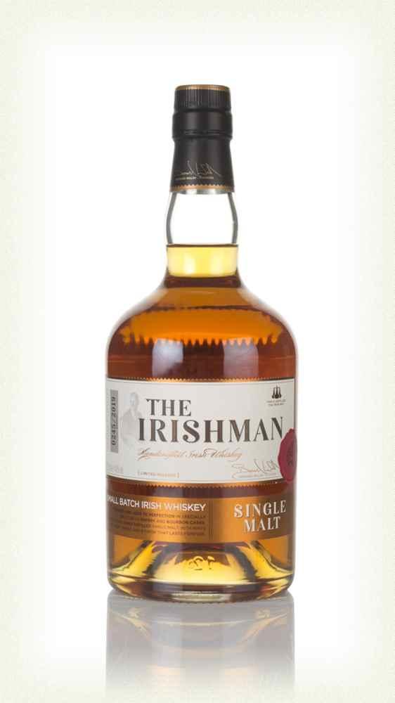 the-irishman-single-malt-irish-whiskey.jpg