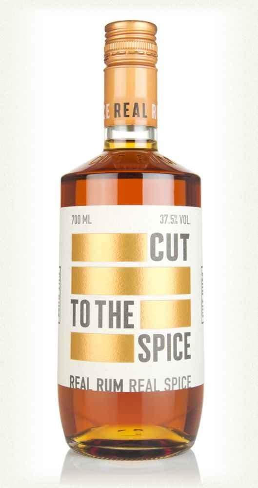 cut-spiced-rum.jpg