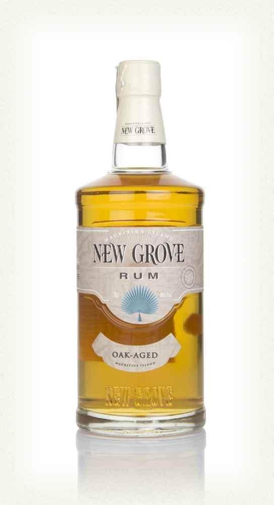 new-grove-oak-aged-rum.jpg