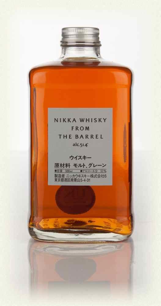 nikka-whisky-from-the-barrel-whisky.jpg