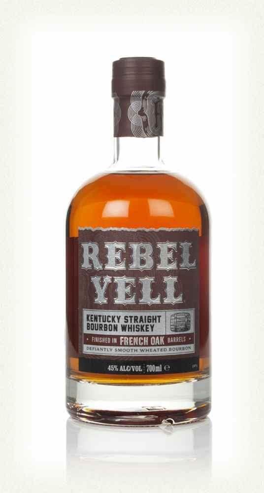 rebel-yell-french-oak-whiskey.jpg