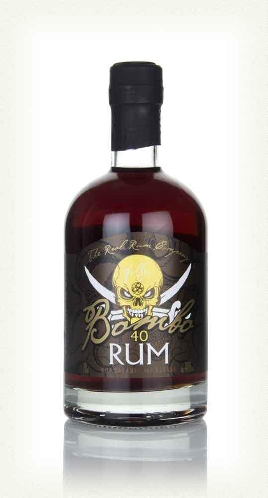 bombo-40-rum-caramel-and-banana-rum.jpg