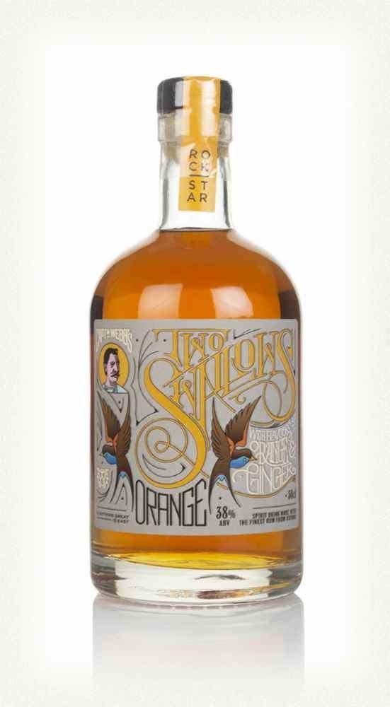 two-swallows-orange-ginger-rum.jpg