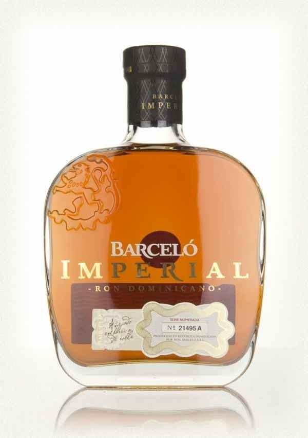 imperial-rum.jpg
