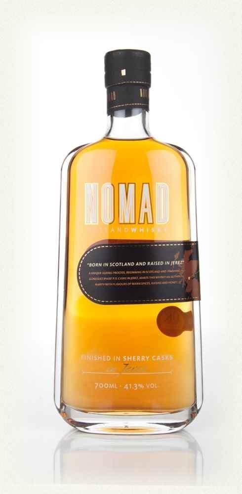 nomad-outland-whisky.jpg