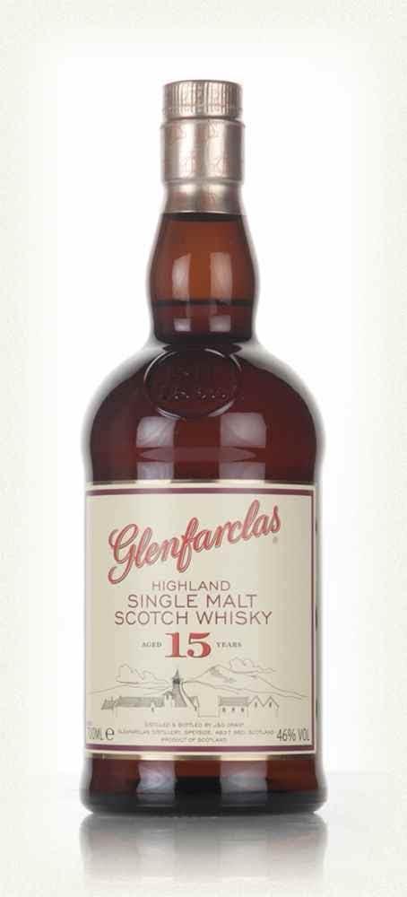 glenfarclas-15-year-old-whisky.jpg