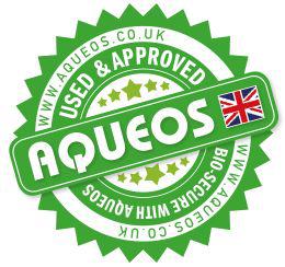 www.aqueos.co.uk