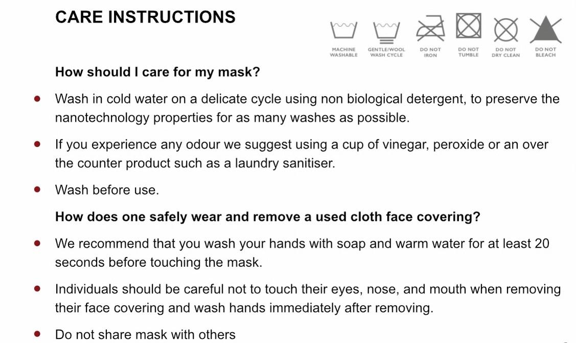 nanotech-masks-care-instructions.jpg