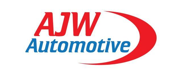 AJW-Automotive