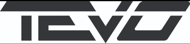 TEVO.solutions