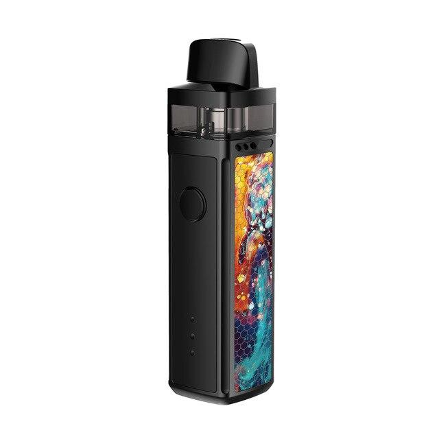 Original-VOOPOO-Vinci-R-Pod-Kit-3-Levels-1500mA-11