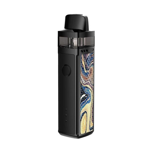 Original-VOOPOO-Vinci-R-Pod-Kit-3-Levels-1500mA-12
